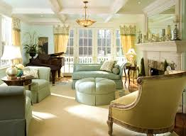 interior magnificent small country living rooms