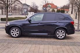 rent bmw munich rent a bmw x5 m paket in our luxury car rental in munich luxury