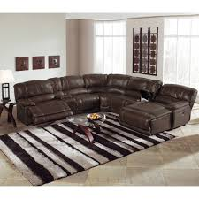 Sectional Leather Sofas With Chaise Furniture Leather Sectional Sofa With Chaise Luxury Leather