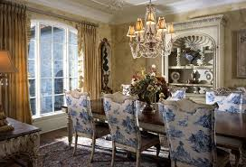 Gorgeous Dining Rooms Images And Photos Objects  Hit Interiors - Gorgeous dining rooms