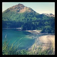 Alaska beaches images Best 25 kodiak alaska ideas alaska summer alaska jpg