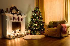 tree decorating ideas tree decorations