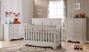 Convertible Crib Rail by Bed U0026 Bedding Tremendous Design Of Pali Crib For Nursery