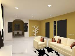 Living Room Lighting Chennai Interiors Design Photos Best Interior Decorator In Chennai