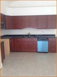 kitchen 48 tall kitchen wall cabinets 42 inch wall cabinets 48
