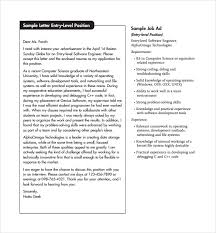 professional college phd essay sample computers medical field