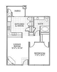 Dartmouth Floor Plans Dartmouth Tower Clovis Ca Apartment Finder
