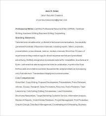 Download Writing Resume Haadyaooverbayresort Com by Sample Writer Resume Writer Resume Smart Idea Internship Resume