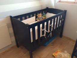 Cot Changing Table Baby Cot Changing Table Clasf
