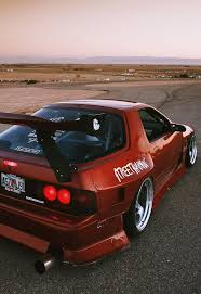 mad mike rx7 36 best rx7 inspiration images on pinterest rx7 mazda and rotary