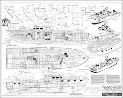 free diy boat plans u2014 u s a f air sea rescue boat plans follow us