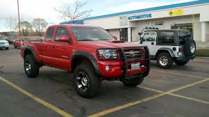 kims lude 2010 toyota tacoma access cabpickup 4d 6 ft specs