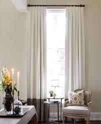 Large Window Curtain Ideas Best 25 Large Window Coverings Ideas On Pinterest Large Window