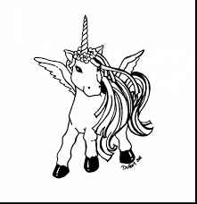 good my little pony rainbow dash coloring pages with pegasus