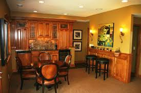 download wet bar ideas for small spaces home design