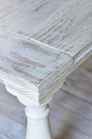 how to distress wood how to distress wood furniture with milk paint and rag