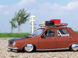 renault 12 gordini cheesy blogs sell my tvr 3000m car are you serious about selling