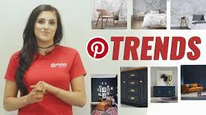 pinterest trends 2017 youtube