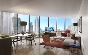 3 Bedroom Apartment For Rent By Owner No Fee Nyc Rental Apartment Owners Cityrealty