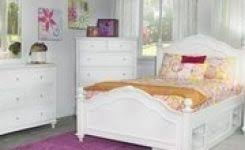 Bedroom Sets Bobs Furniture Store by Bedroom Sets Bobs Furniture Store Bob On White Vanity Cheap Twin