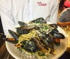 ier cuisine en r ine da enzo al 29 restaurant rome italy 421 reviews 120