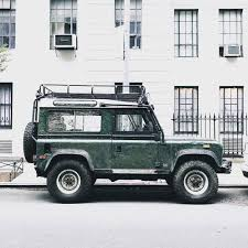 vintage range rover alloy grit u2013 north america u0027s independent land rover journal