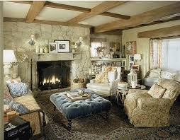 Country Cottage Designs by 470 Best Old English Country Cottage Images On Pinterest English