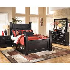rent to own ashley gabriela queen bedroom set appliance rent a bedroom set internetunblock us internetunblock us
