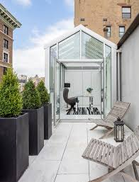 on the market in new york city upper east side penthouse