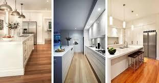 wood floor ideas for kitchens 20 wooden floor kitchen designs for look