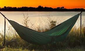 the 7 best camping hammocks reviewed for 2017 outside pursuits