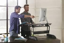 uncategorized 48 electric stand up desk deskshop stand up desks