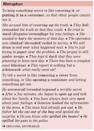 med magazine u2013 metaphor
