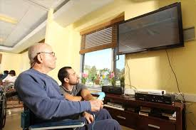 interior health home care quickweightlosscenter us