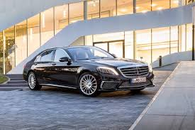 2016 mercedes benz s class pricing for sale edmunds