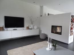 ikea living room furniture trendy white gloss living room
