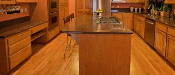 baltimore hardwood flooring maryland hardwood floors baltimore