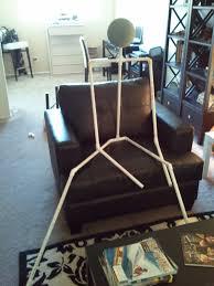 make a pneumatic thrasher hangman gallows prop diy halloween