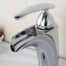 aliexpress com buy becola free shipping bathroom faucet
