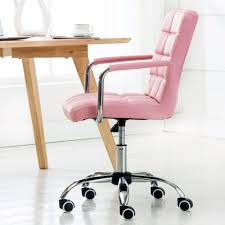 Pink Office Chairs Buy Office Chairs We U0027ll Help You Find That Office Chair