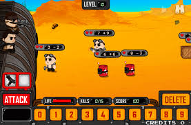 cool math games math max phaser completed game showcase
