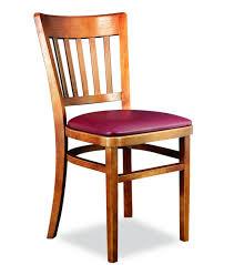 Esszimmerstuhl Kirsche Massive Holzstühle Für Gastronomie Holzstuhl Günstig Kaufen