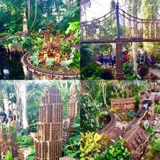 Ny Botanical Garden Membership New York Botanical Garden Show Check Availability