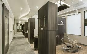 gresham dental group gresham or modern dental office design