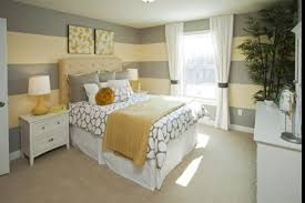 Bedroom Decorating Ideas Bedroom Creative House Decoration Bedroom Intended Best Room