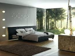 chambre contemporaine design deco chambre contemporaine deco chambre adulte contemporaine
