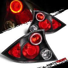 2001 honda civic tail lights tail lights for 2002 honda civic ebay