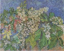 garden of praise vincent van gogh artist