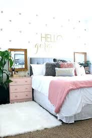 chambre ado lit 2 places lit fille ado chambre ado fille composition l110 avec lit 3 coffres
