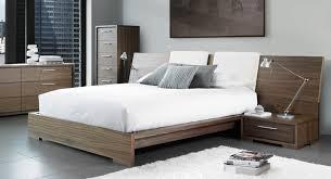 mobilier chambre contemporain mobilier de chambre